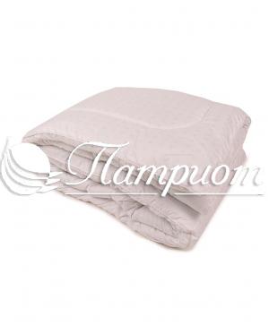Одеяла лебяжий пух