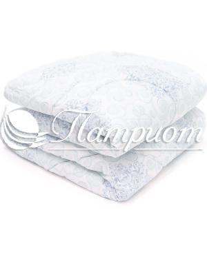 Одеяла синтепон в полисатине